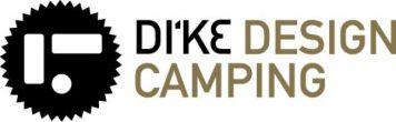 DI'KE Design Camping
