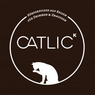 CATLICK